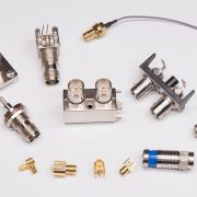 rf connector banner-1
