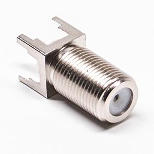 f型连接器